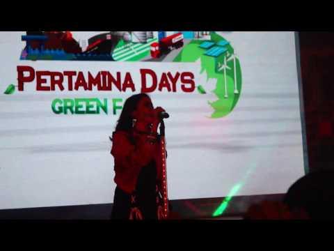 download lagu 20163007 GEISHA - HATIKU BICARA @ PERTAMINA DAYS GREEN FAIR MALL KOTA KASABLANKA gratis