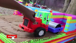 Videos for kids | Car for kids | Toy for kids #42