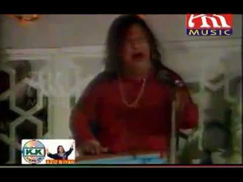 Nami Da Nami Danam Aziz Mian Qawwal.. video