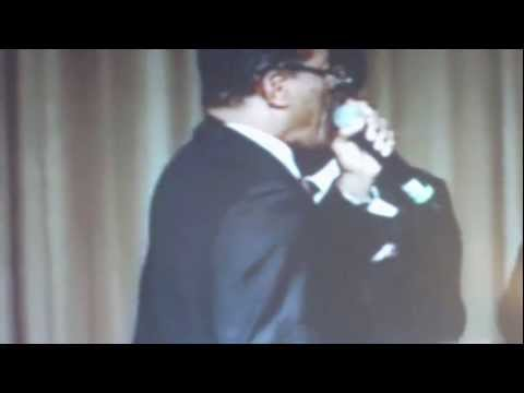 2013 COGIC Leadership Conference - 1/23/13 - PT. 4- Bishop Charles E. Blake, Sr