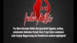 InterAktív +18 - Randi Doctor rendel