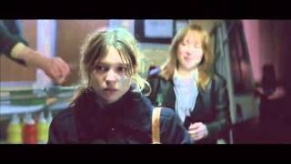 Belle Epine Movie Trailer