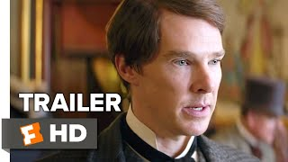 The Current War Trailer #1 (2019) | Movieclips Trailers