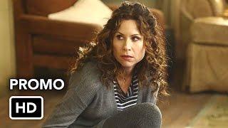 "Speechless 1x13 Promo ""S-I--SICK D-A--DAY"" (HD)"