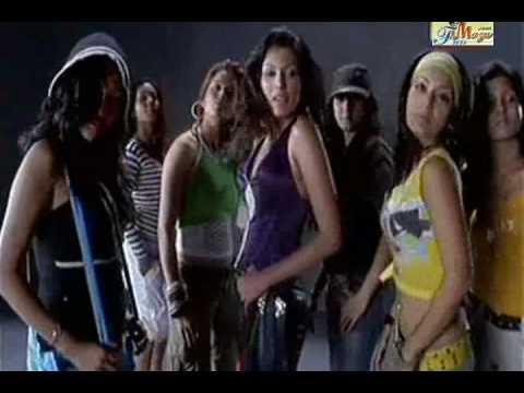 Mahiya-Best Hindi-Remix-2007(Lyrics...