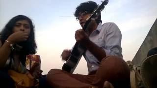 Ore Manwa re BY Arjit singh