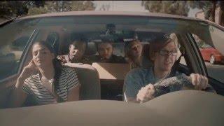 Token Official Trailer #1 (2016) - TV Pilot HD