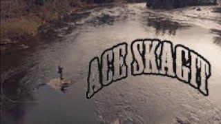 Ace Skagit