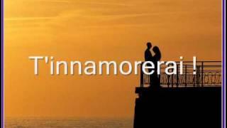 Watch Marco Masini Tinnamorerai video