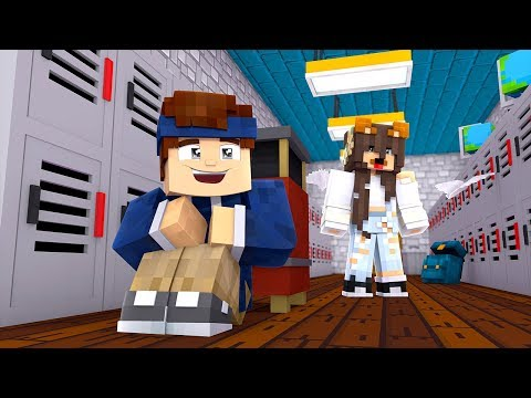Minecraft Hide and Seek Livestream!