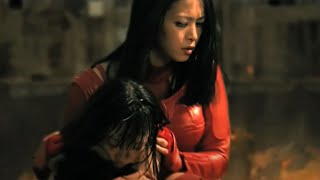 New Release Full Hindi Dubbed Movie || Secret Girl 009 - Action Movie || HD