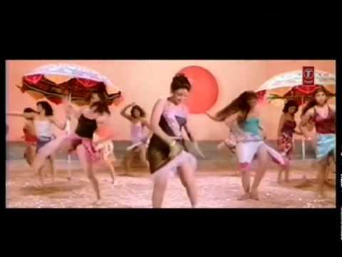 Shishe Ki Gudiya Full Song | Sachche Ka Bol-Bala