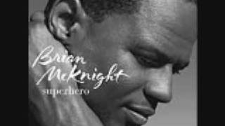 Watch Brian McKnight My Kind Of Girl video