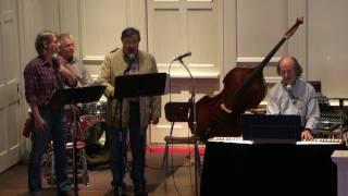 Watch Woody Guthrie Heaven video