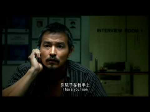 Kidnapper is listed (or ranked) 77 on the list Famous Movies From Singapore