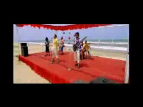 AASHAYEIN PROMO NEW BOLLYWOOD HINDI MOVIE TRAILER 2008