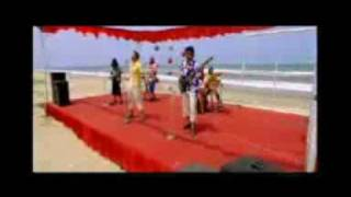 Prateeksha - AASHAYEIN PROMO NEW BOLLYWOOD HINDI MOVIE TRAILER 2008