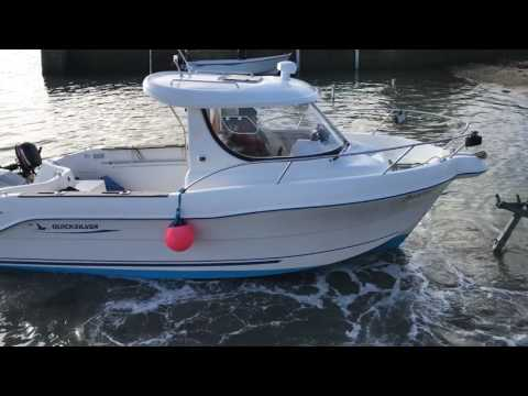 Launching quicksilver 640