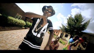 Sebu Ntusare (Official video)