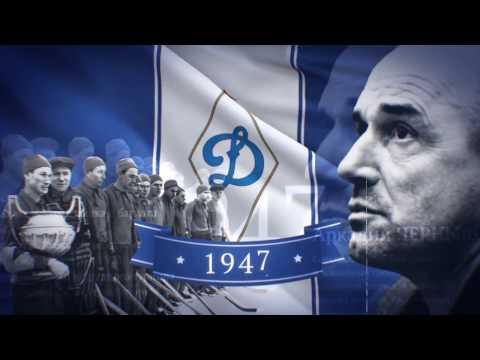 Сюжет о втором матче серии «Динамо» - «Торпедо» 3:2ОТ