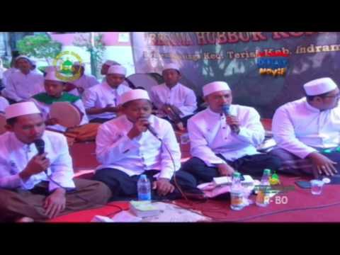 04 Mabruk Alfa Mabruk