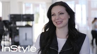 The Cast of Orange Is The New Black Spills Their Biggest Behind-the-Scenes Secrets | InStyle