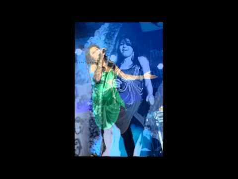 Dil De Dia (Full Song) - Phir Hera Pheri Feat Sunidhi Chauhan...