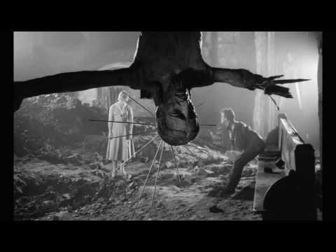 Trailer: Martin Scorsese Presents: Masterpieces of Polish Cinema