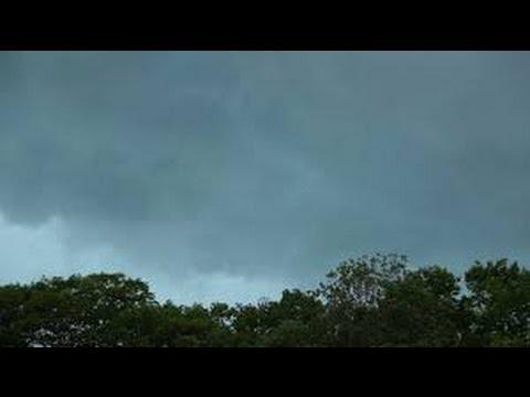 Etho Varmukilin (cover Song) : Malayalam Film Song video