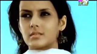 Tere bin nai lagda   Nusrat Fateh Ali Khan mp4