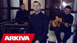 Tafil Kurtishi - Vet me the te dua (Official Video HD)
