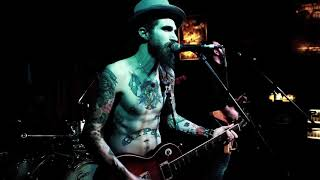 Vorschaubild The Kenneth Brian Band