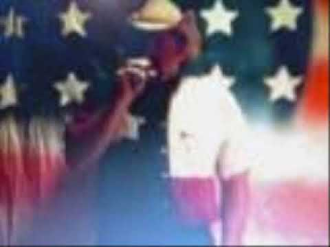 Beer For My Horses By Toby Keith (Sung By Jeff Welder)