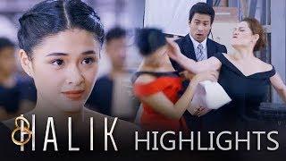 Halik: Helen slaps Jade after giving the DNA test result | EP 102
