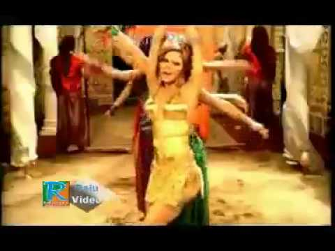 Rakhi Sawant Pardesia 2011 Hindi Bollywood...