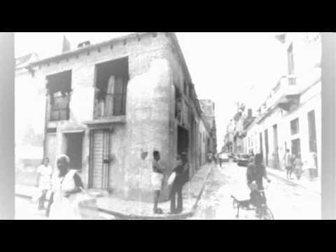 Zoe Musica De Fondo Descargar Dvd