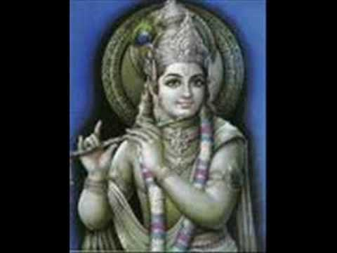 Asatyo Mahe Thi--famous Gujarati Prayer video