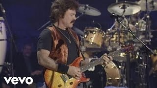 Watch Doobie Brothers Rockin Down The Highway video