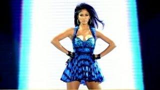 'Pussycat Dolls' Lead Singer Nicole Scherzinger's Battle With Bulimia, Solo Album