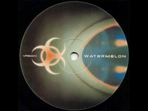 Ed Rush & Optical - Watermelon