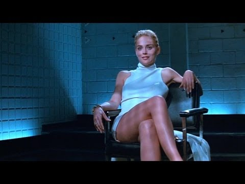 Top 10 Greatest Female Movie Villains of All Time