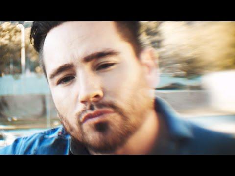 Zack Lopez Bloodlines pop music videos 2016