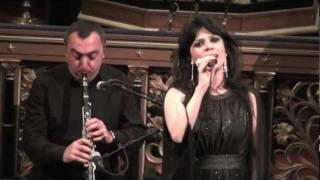 Vídeo 7 de Yasmin Levy