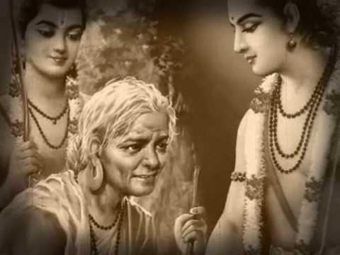 Raghupati Raghava Raja Ram (EXCLUSIVE)