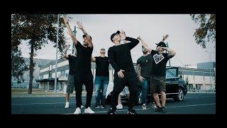 Essemm - Siker (Official Music Video)
