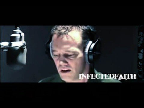 The Voices Of Halo 2