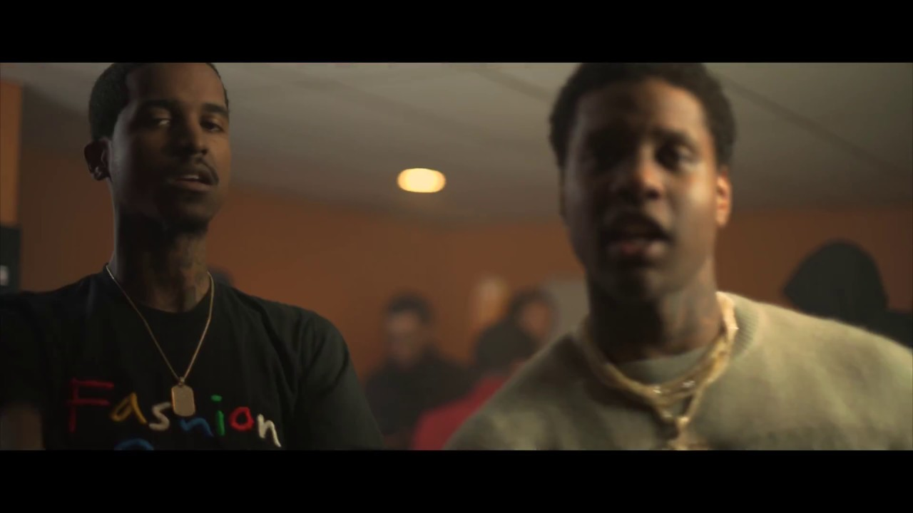 Lil Durk - Pick Your Poison (Official Video)
