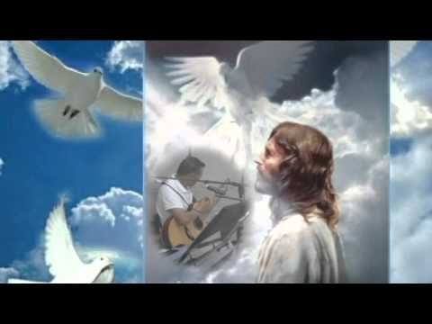 EL LOCOCANTA JESUS AGUILAR
