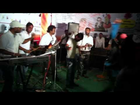 Kangna Live By Resham Singh Anmol At Solan Himachal Pardesh Sept 20011 video