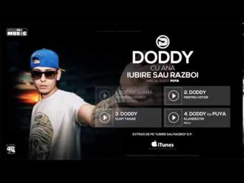 Puya ft doddy iubire sau razboi download